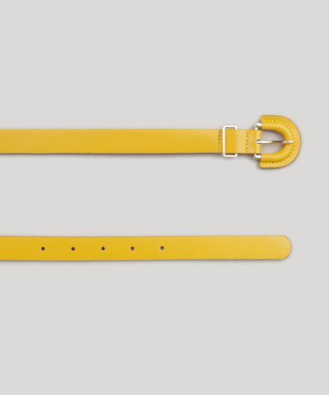 Cinto-Feminino-Amarelo-9209084-Amarelo_1