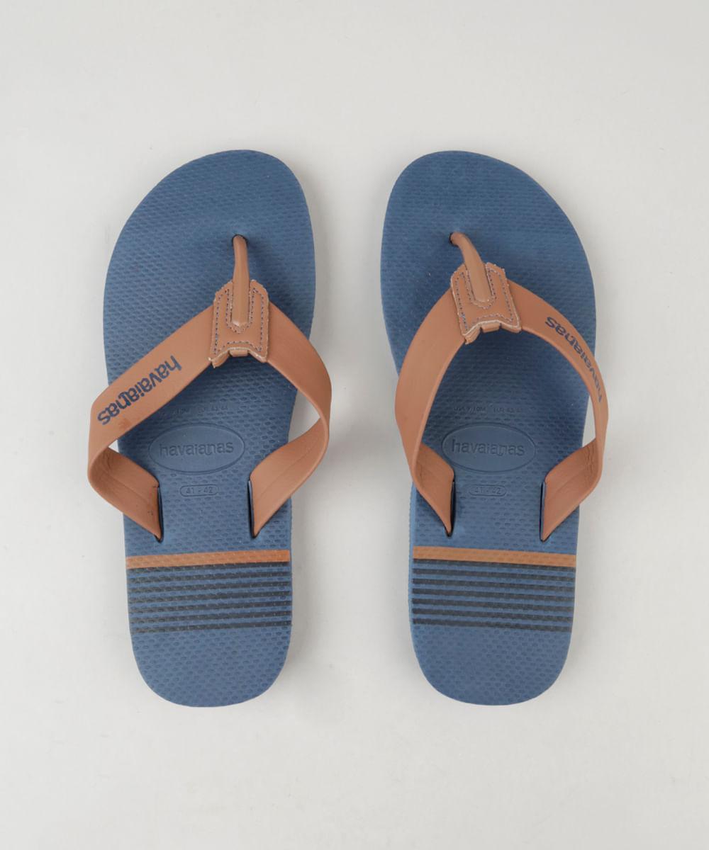 573470be3 ... Chinelo-Masculino-Havaianas-Azul-9250240-Azul_1