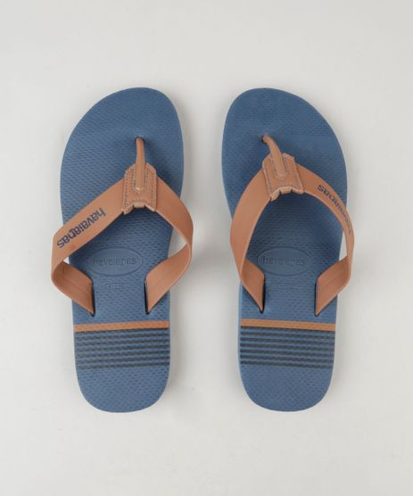 Chinelo-Masculino-Havaianas-Azul-9250240-Azul_1