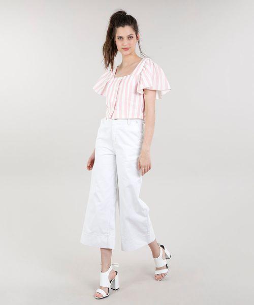 6b7ba1839 Moda Feminina: Roupas, Blusas, Vestidos, Saias, Jaquetas   C&A