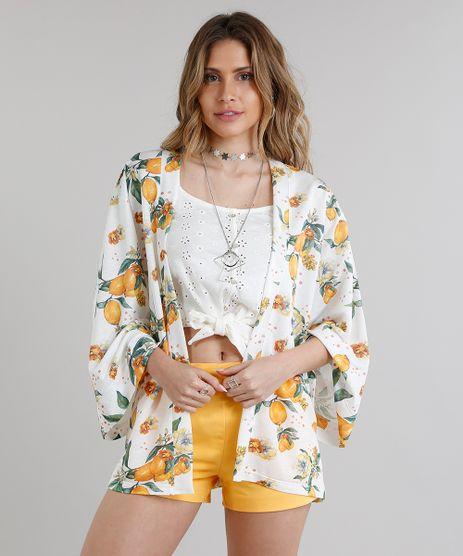 Kimono-Feminino-Estampado-de-Limoes-Off-White-9269603-Off_White_1