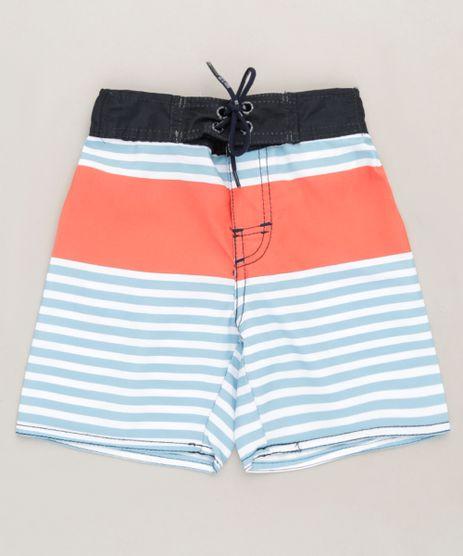 Bermuda-Infantil-Listrada-com-Cordao-e-Bolso-Azul-Claro-9216148-Azul_Claro_1