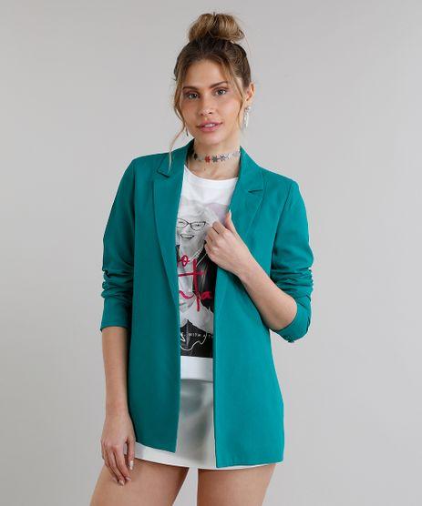 Blazer-Feminino-Oversized-Verde-9181377-Verde_1