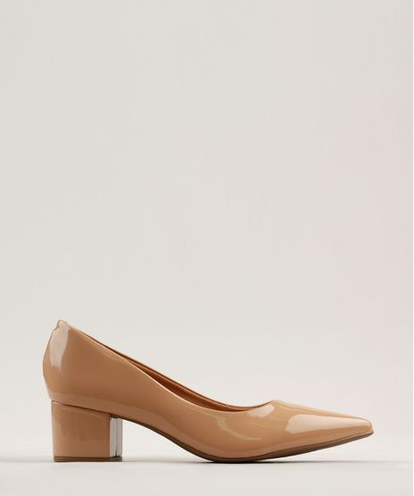 3c607ab68d Moda Feminina - Calçados - Scarpin Verniz – ceacollections