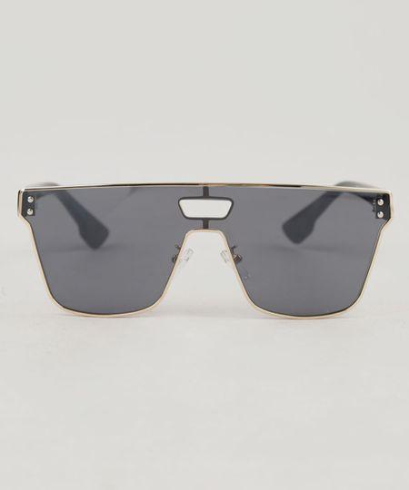 c9b6651ca48c5 Oculos-Quadrado-Masculino-Oneself-Preto-8543815-Preto 1
