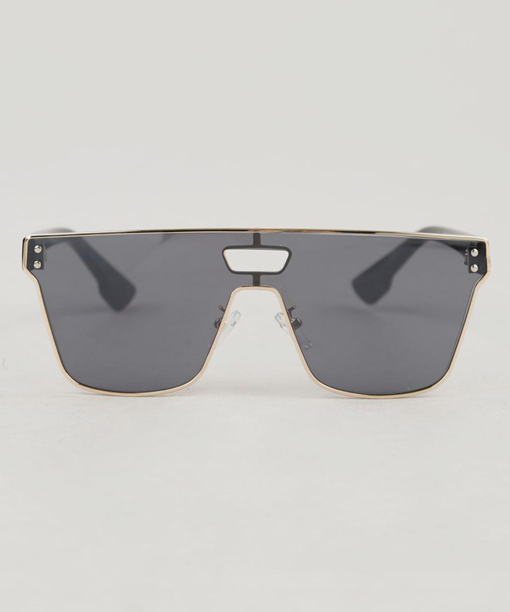 82b8ddf332dba Óculos de Sol Nautica N6212S 039 55