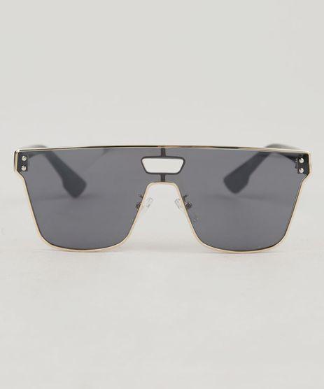 Oculos-de-Sol-Quadrado-Feminino-Oneself-Preto-9321016-Preto_2
