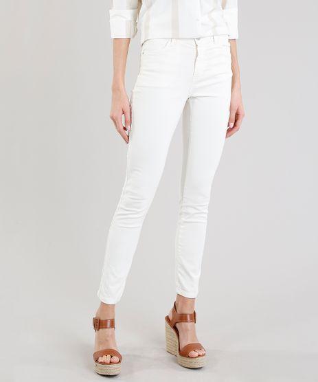 Calca-de-Sarja-Feminina-Skinny-Off-White-9280668-Off_White_1