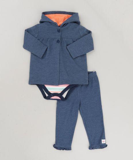 Conjunto-Infantil-de-Blusao---Calca---Body-Listrado-em-Algodao---Sustentavel-Azul-Marinho-9116672-Azul_Marinho_1