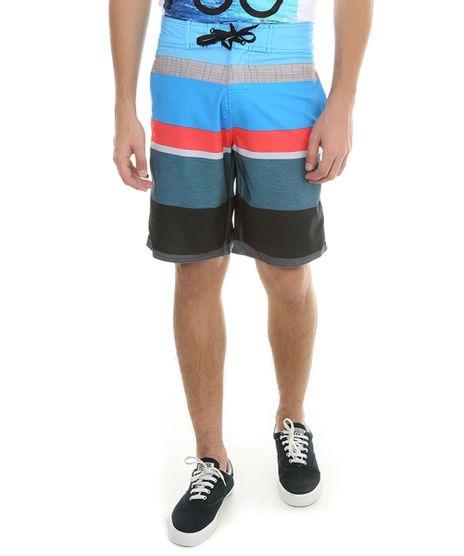 Bermuda-Listrada-Azul-7818476-Azul_1