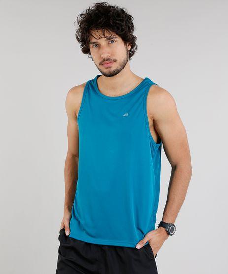 Regata-Masculina-Esportiva-Ace-Basica-Gola-Careca-Verde-8573998-Verde_1