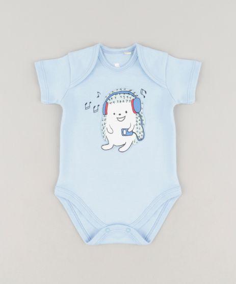 Body-Infantil-Porco-Espinho-Manga-Curta-Azul-Claro-9256087-Azul_Claro_1