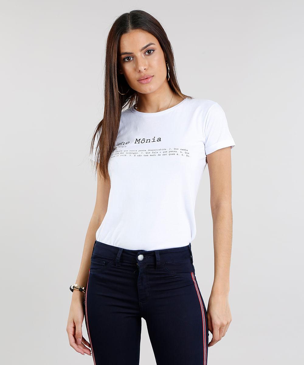 fa0ed7e134 Blusa Feminina
