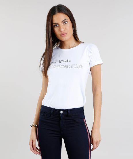 Blusa-Feminina--The-Monia--Manga-Curta-Decote-Redondo-Branca-9283550-Branco_1