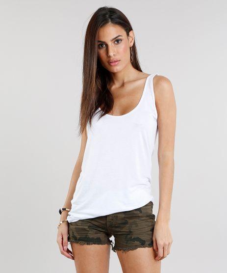 Regata-Feminina-Basica-Ampla-Decote-Redondo-Branca-9247623-Branco_1