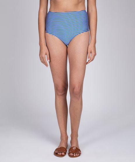 Biquini-Calcinha-Hot-Pant-Listrada-Azul-9344513-Azul_1