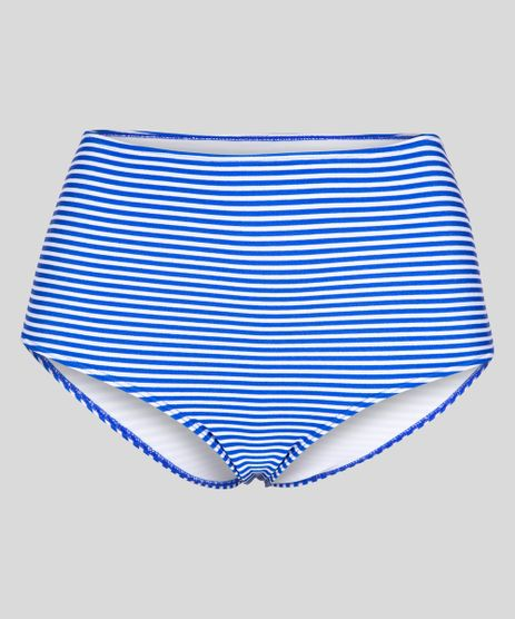 Biquini-Calcinha-Hot-Pant-Listrada-Azul-9344513-Azul_2