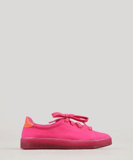 Tenis-Infantil-Fabula-Pink-9271725-Pink_1