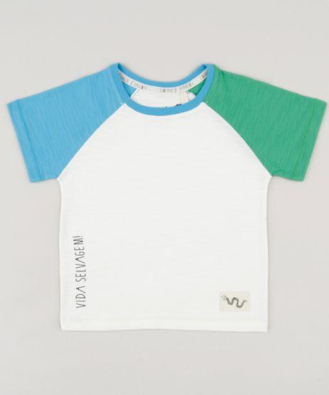 Camiseta-Infantil-Bento-Raglan-Colorida-Manga-Curta-Gola-Careca-Off-White-9242705-Off_White_1