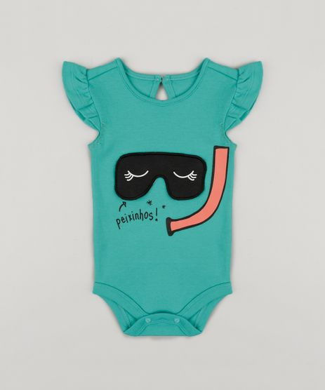 Body-Infantil-Fabula-Estampa-Interativa-Oculos-de-Mergulho-com-Babado-Sem-Manga-Decote-Redondo-Verde-Agua-9165217-Verde_Agua_1