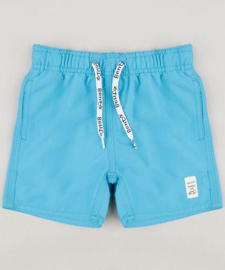 Bermuda-Infantil-Bento-com-Bolsos-e-Cordao-Azul-9165221-Azul_1