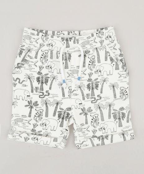Bermuda-Infantil-Bento-Estampada-Floresta-Off-White-9171683-Off_White_1