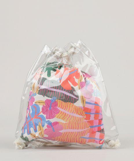 Mochila-Saco-Infantil-Fabula-Troca-Estampa-Transparente-9234914-Transparente_1