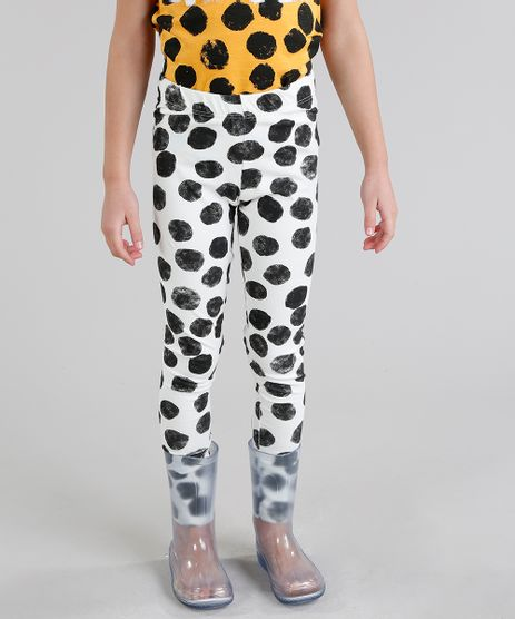 Calca-Legging-Infantil-Fabula-Estampada-Animal-Print-Branca-9217649-Branco_1