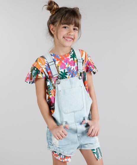 Jardineira-Jeans-Infantil-Fabula-com-Bolsos-e-Puidos--Azul-Claro-9204698-Azul_Claro_1