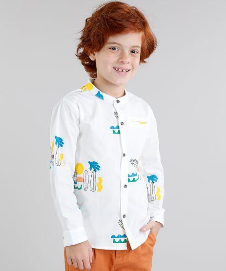 Camisa-Infantil-Bento-Estampada-de-Prancha-de-Surf-Gola-Padre-Manga-Longa-Off-White-9169148-Off_White_1