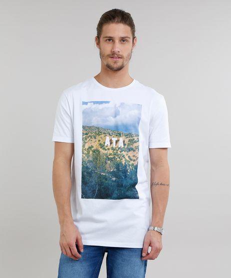 Camiseta-Masculina--Ata--Manga-Curta-Gola-Careca-Branca-9305414-Branco_1