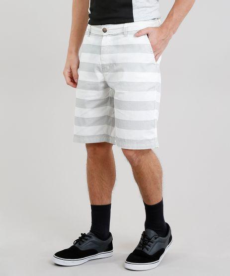 Bermuda-Masculina-Listrada-com-Bolsos-Off-White-9253686-Off_White_1