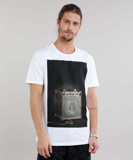 Camiseta-Masculina-Caixa-Amplificada-Manga-Curta-Gola-Careca-Branca-9203361-Branco_1