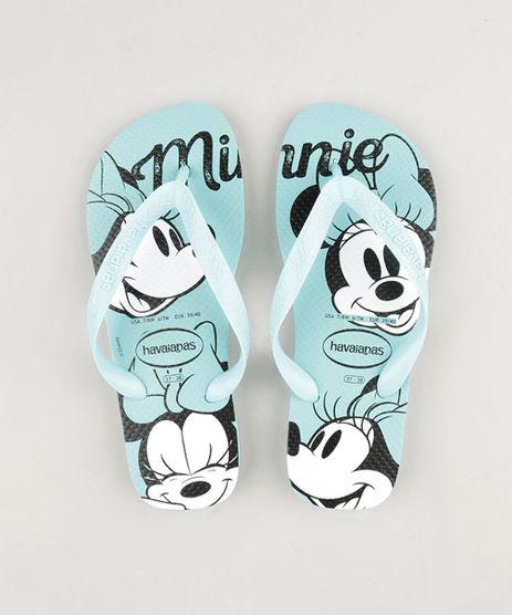 Chinelo-Havaianas-Feminino-Minnie-Mouse-Azul-Claro-9294528-Azul_Claro_1