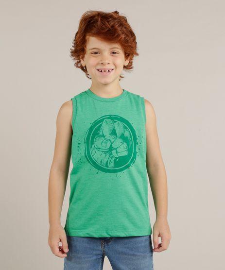 Regata-Infantil-Hulk-Gola-Careca-Verde-9281687-Verde_1