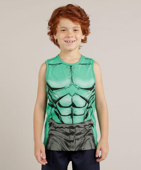 Regata-Infantil-Hulk---Mascara-Gola-Careca-Verde-9237818-Verde_1
