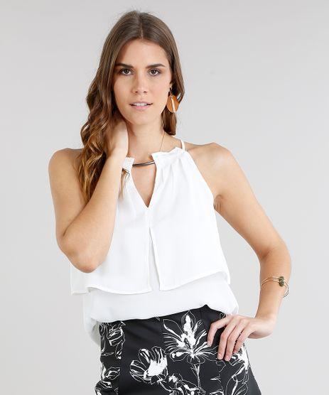 Regata-Feminina-Halter-Neck-com-Vazado--Branca-9187585-Branco_1