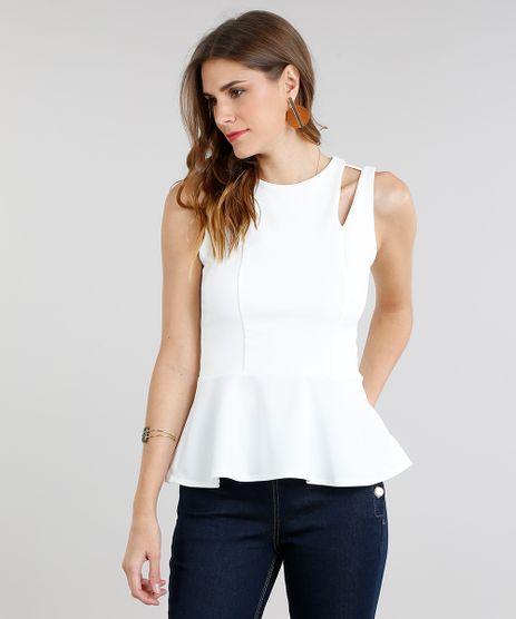 Regata-Feminina-Peplum-com-Vazados-Off-White-9225753-Off_White_1
