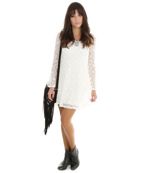 Vestido-Mullet-de-Renda-Branco-8092535-Branco_1
