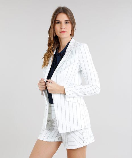 0e9e08b8ee Moda Feminina - Casacos e Jaquetas - Blazers 38 – ceacollections