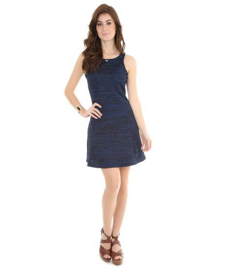 Vestido-com-Recortes-Azul-Marinho-8092789-Azul_Marinho_1