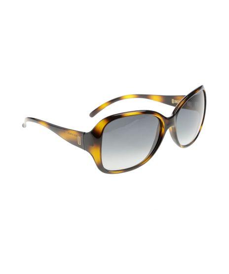 Oculos-Oneself-Feminino-Tartaruga-com-Lente-Marrom-Solido---REF-774003-Tartaruga-8135778-Tartaruga_1
