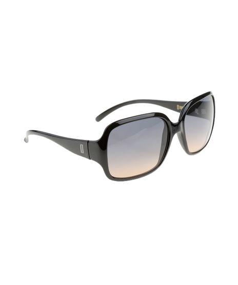 Oculos-Oneself-Feminino-Preto-com-Lente-Marrom-Solido---REF-773801-Preto-8135827-Preto_1