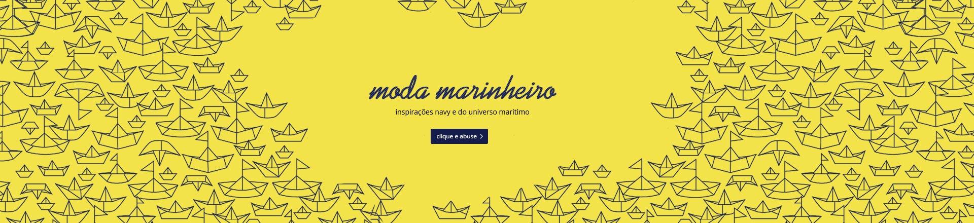 DEST5 F PREVIEW MARINHEIRO