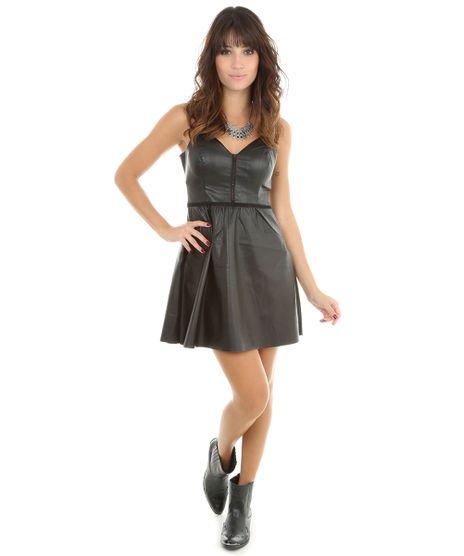 Vestido-em-Courino-Preto-8037247-Preto_1