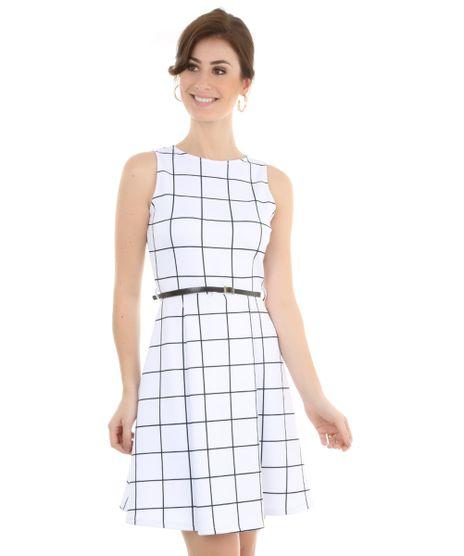 Vestido-Estampado-Quadriculado-Off-White-8105617-Off_White_1