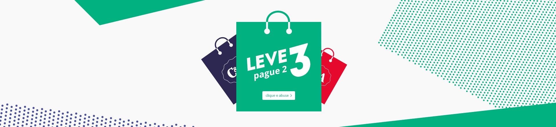 DEST27 M LEVE 3 PAGUE 2