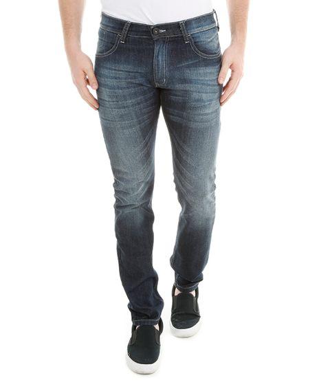 Calca-Jeans-Slim-Azul-Escuro-8109668-Azul_Escuro_1