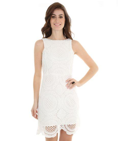Vestido-em-Guipir-Off-White-8006879-Off_White_1