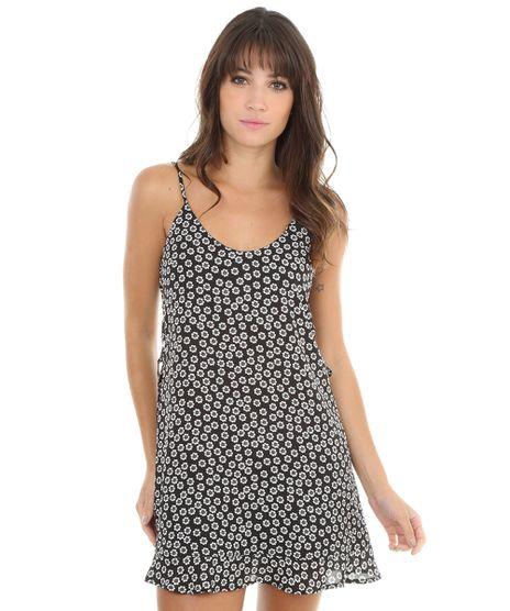 Vestido-Estampado-Floral-Branco-8006588-Branco_1